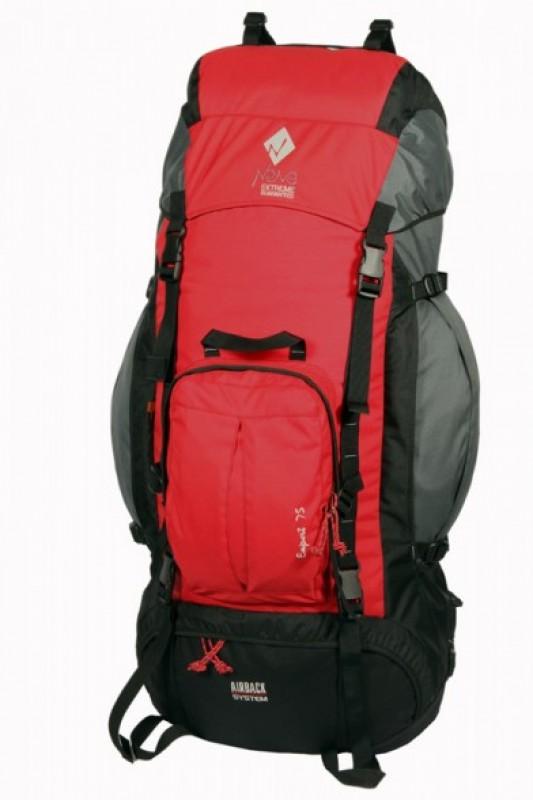 Туристические рюкзаки командор сайт дорожные сумки-саквояжи женские