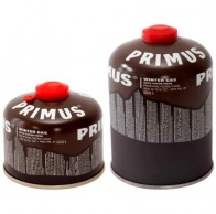Баллон Winter Gas 230г/450г (PRIMUS) - в Кривом Роге, ЭЦ Командор